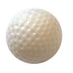 Splatbacks_Golf_Ball