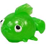 Splatbacks_Green_Fish