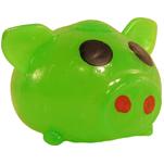 Splatbacks_Green_Pig