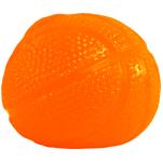 Splatbacks_Orange_Basketball