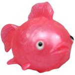 Splatbacks_Pink_Fish