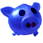 Splatbacks_Blue_Pig
