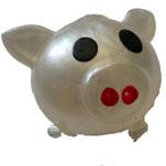 Splatbacks_White_Pig
