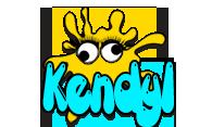 kendyl